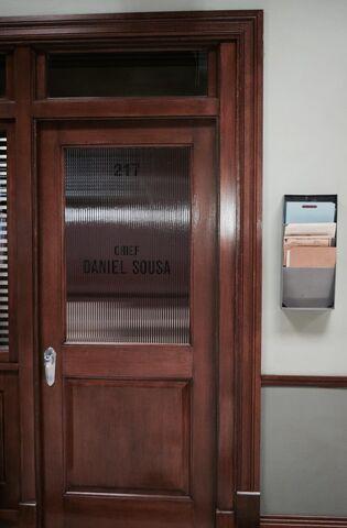 File:Agent Carter Season 2 Set Photo.jpg