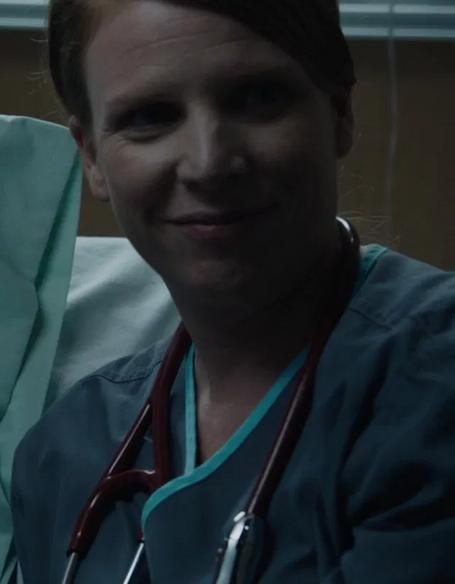 File:Happy's Nurse.png