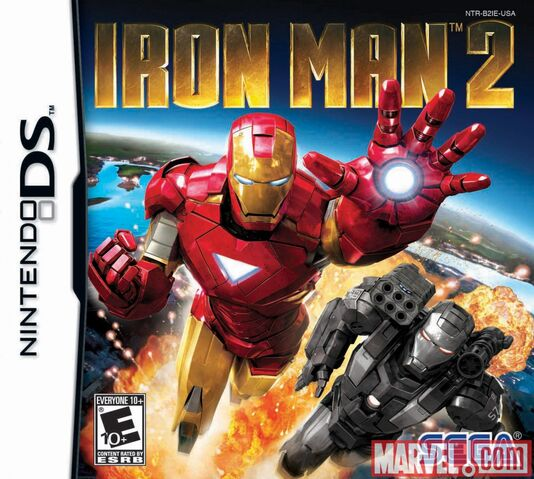 File:IronMan2 DS US cover.jpg