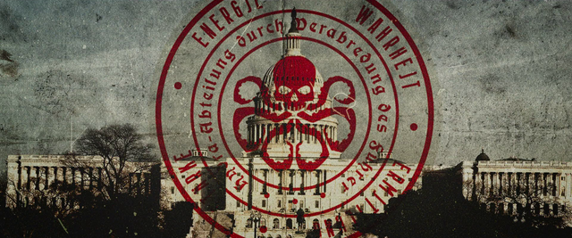 File:HYDRA stamp White House.PNG
