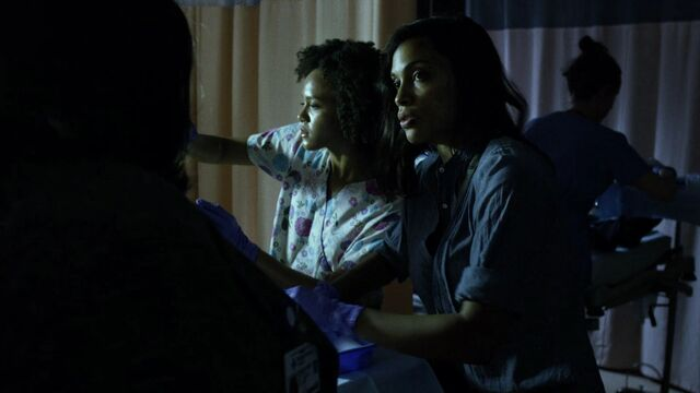 File:Claire-Temple-Working.jpg