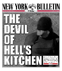 File:NYB Devil.png