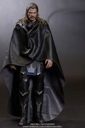 Thor Hot Toy 4