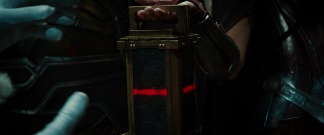 File:Thor the dark world 3282.jpg