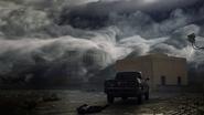 Superstorm4