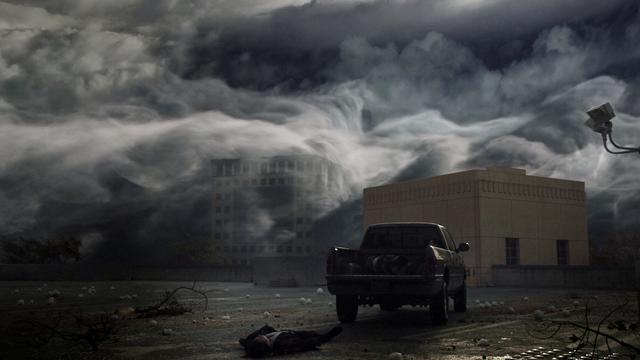 File:Superstorm4.png