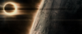 Thumbnail for version as of 18:43, February 24, 2014