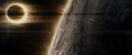 Thumbnail for version as of 17:59, April 26, 2015