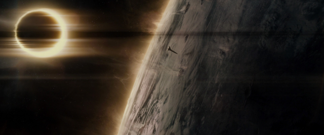 File:Svartalfheim from space.png