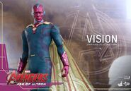 Vision Hot Toys 10