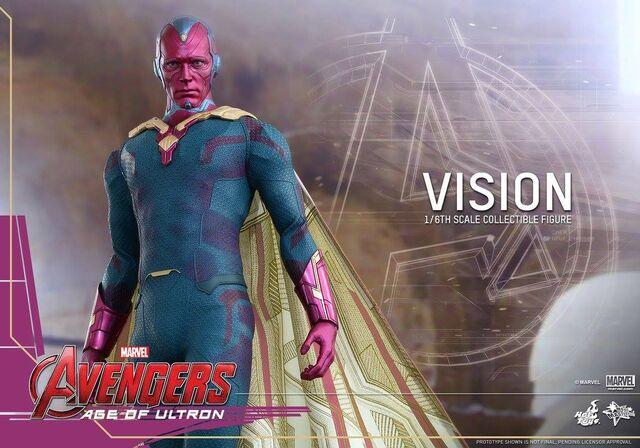 File:Vision Hot Toys 10.jpg