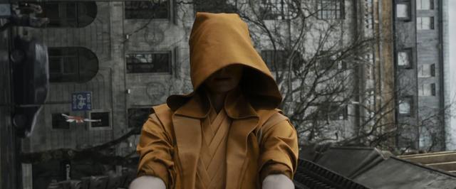 File:Doctor Strange Final Trailer 05.png