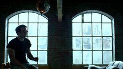 Matt-Murdock-Balloon