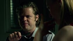Foggy-Nelson-Karen-Page-Lunch-S1E1