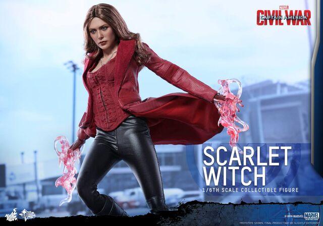 File:Scarlet Witch Civil War Hot Toys 11.jpg