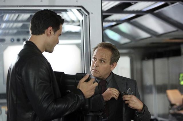 File:Agents-Of-SHIELD15.jpg