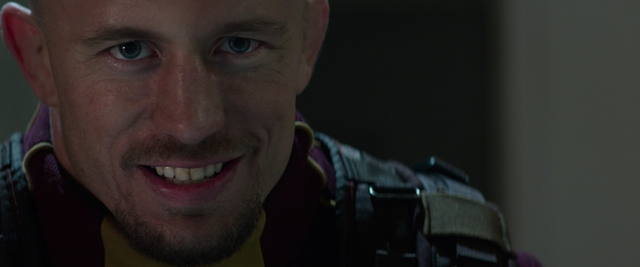 File:Batroc Smile.png
