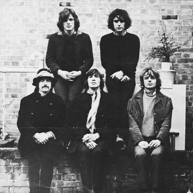File:Pink-Floyd.jpg