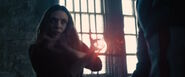 Scarlet-Witch-attacks-Cap-AAoU