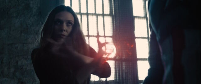 File:Scarlet-Witch-attacks-Cap-AAoU.jpg