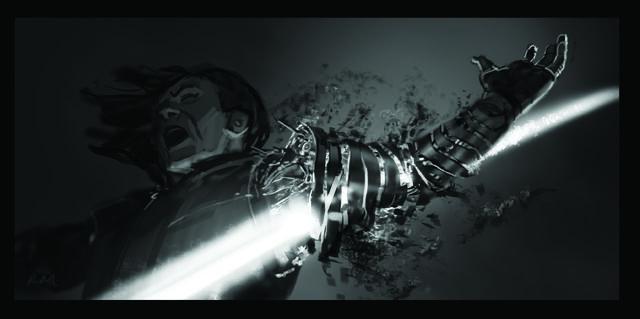 File:Captain America Civil War - Concept Art - Bucky.jpg