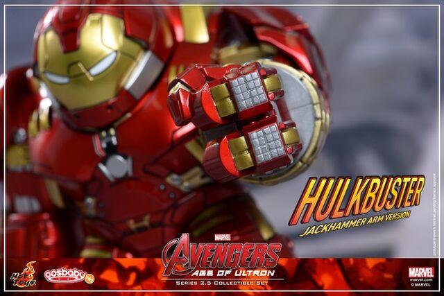 File:Iron Man cosbaby 6.jpg