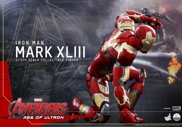 File:Mark XLIII Hot Toys 17.jpg