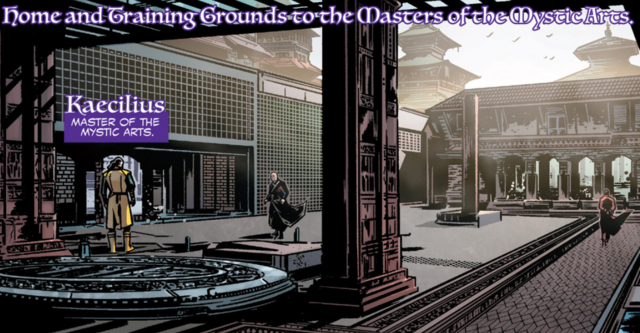 File:Doctor Strange Prelude 1.PNG