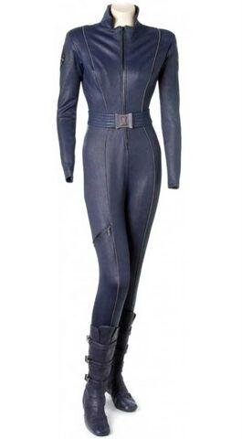 File:Natasha-Romanoff-SHIELD-Uniform-Iron-Man-2.jpg