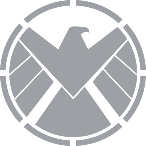 File:S.H.I.E.L.D. Playground.png