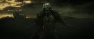 Thor fighting Malekith 4