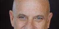 Bill Kalmenson