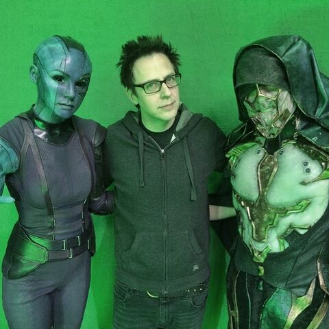 File:Nebula, Gunn and The Other BTS.jpg