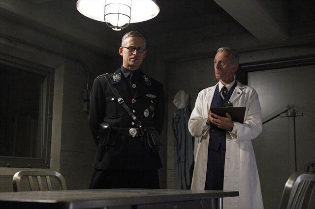 File:Reinhardt Doctor.jpeg