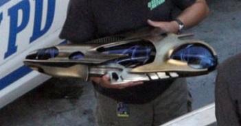 File:Chitauri Gun.jpg