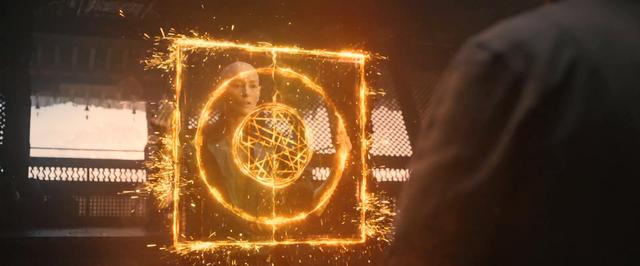 File:Doctor Strange Final Trailer 04.png