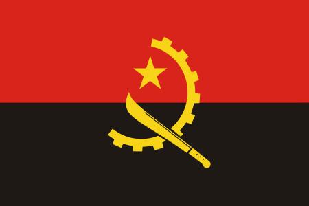 Plik:Flag of Angola.png