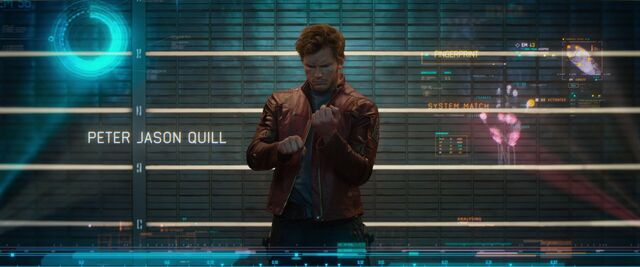 File:Guardians-galaxy-movie-screencaps.com-2611.jpg