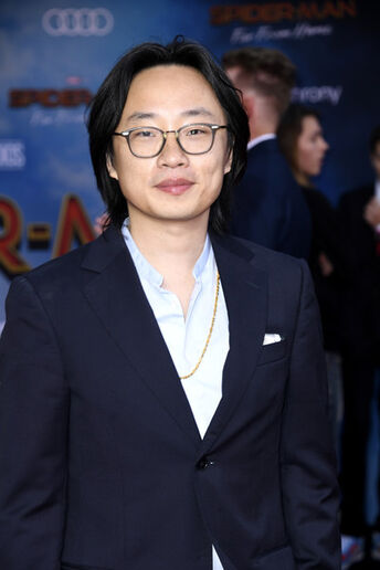 File:Jimmy Ouyang.jpg