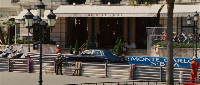 File:Monte Carlo Hotel de Paris.png