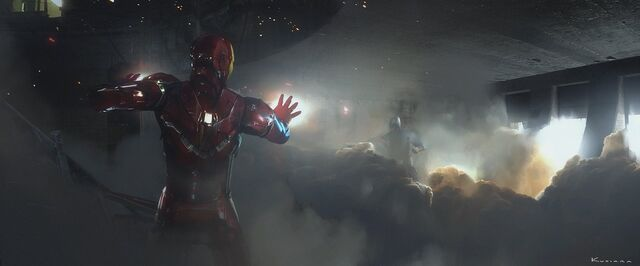 File:Civil War Concept Art 6.jpg