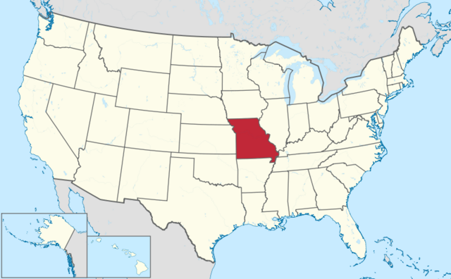 File:Map of Missouri.png