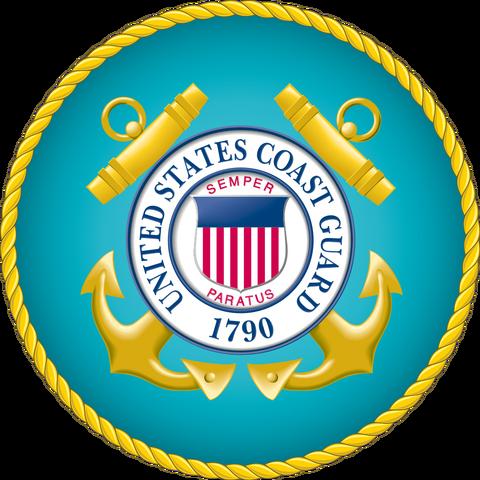 File:US Coast Guard.png