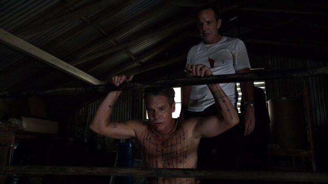 File:Sebastian-Derik-Phil-Coulson-After-Fight.jpg