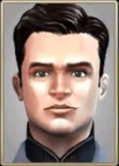 File:Bucky DS icon.png