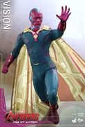 Vision Hot Toys 9