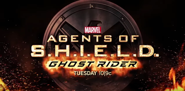 File:Agents of S.H.I.E.L.D. GHOST RIDER.PNG