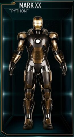 Файл:IM Armor Mark XX.jpg