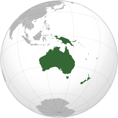 File:Map of Oceania.png