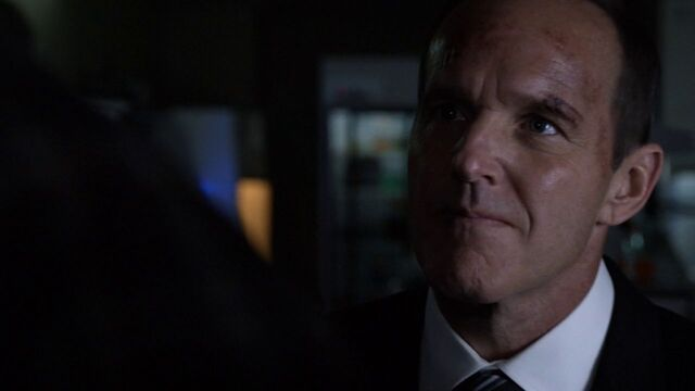 File:Phil-Coulson-confronts-Mackenzie.jpg